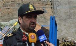 توصیه پلیس به هیئات مذهبی