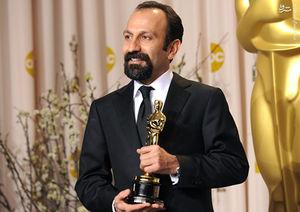 دامون قنبرزاده: سینما با فرهادی سینما نشده!