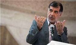 انتخابات به دور دوم برود روحانی میبازد/ ماجرای دلخوری هاشمی از رئیس جمهور