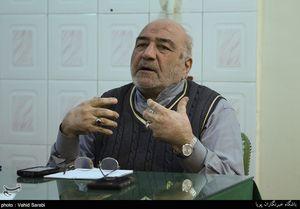 ماجرای افسرهای سازمان سیا که برای کار فرهنگی به ایران آمدند/ هدف شاه از مطرح کردن بحث عبور از «دروازههای تمدن بزرگ» چه بود؟