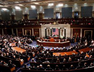 سنای آمریکا صلاحیت نیل گورسیچ را برای دیوان عالی آمریکا تایید کرد