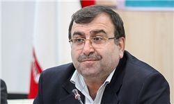 عدم تأثیر «انتخابات ریاست جمهوری» بر امتحانات خرداد