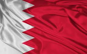 تکرار ادعاهای وزیر کشور بحرین علیه ایران و قطر