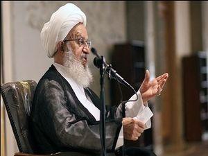 انتقاد آیتالله مکارم شیرازی از عدم دقت در انتخاب استانداران