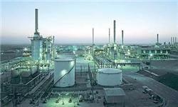 توسعه ظرفیت پالایشگاهی تیرخلاص به تحریمهای نفتی