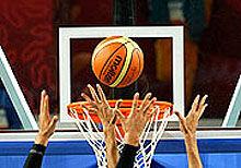 تلخ و شیرین بسکتبال در سالی که گذشت