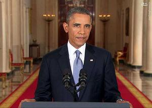 اوباما: سعی خواهم کرد نسل جدید رهبران را تربیت کنم