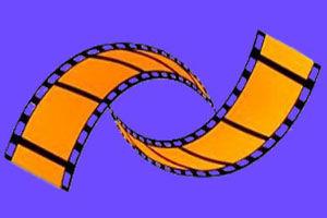 30 فیلم سینمایی جدید، ارمغان نوروزی شبکه نمایش سیما