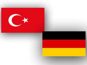 صدها مقام ترکیه بهدنبال پناهندگی در آلمان