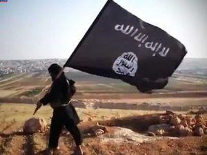 فاش شدن جنایت دیگری از داعش +عکس