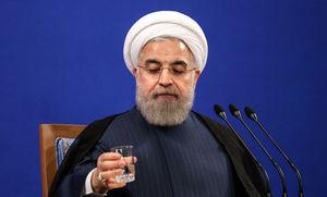 روحانی: دستور العملی برای اجرای منویات رهبری صادر خواهم کرد