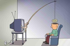 چگونه شستشوی مغزی میشویم؟