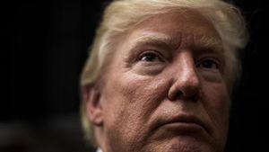 گره کور بربحرانهای بیپایان «ترامپ»