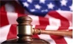 اتهام زنی آمریکا به یک ایرانی