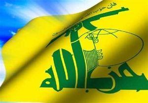 حزب الله لبنان نمایه