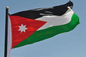 ادعای اردن درباره حصول توافق آتشبس در جنوب سوریه