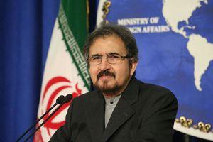 آمریکاییهای نشان دادند که در عمل قابل اعتماد نیستد/ ویزای دیپلماتهای ایرانی برای حج هنوز صادر نشده است/ تهدید ترامپ تأثیری بر مقامات ایرانی ندارد
