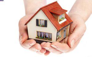 افزایش خانههای خالی از سکنه در شهرهای بزرگ