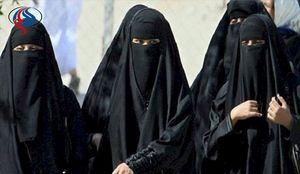 افشای هویت «عزرائیل زنان» در تلعفر