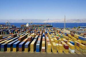 اخذ عوارض صادراتی برای سال 96 منتفی شد
