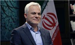چالش و اختلاف در بین اعضای شورای شهر تهران