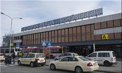 یک حمله تروریستی در برلین خنثی شد