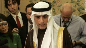 نگاهی بر دلایل سفر الجُبیر به «عراق»