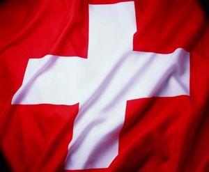 ترکیه پرچم
