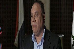 استاندار «حمص» خبر زخمی شدن خود در حمله تکفیریها را تکذیب کرد