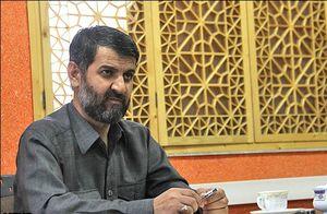 روایت مهدی نصیری از حالوهوای کیهان پس از  انتخاب رهبری