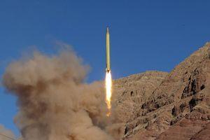 هدف آمریکا از نشست ضد ایرانی ورشو