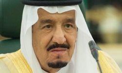 انتقاد دیدهبان حقوق بشر از فروش تسلیحات آمریکایی به عربستان