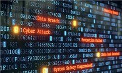 پیمان امنیت سایبری جدید آمریکا با اسرائیل