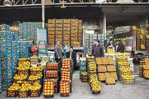 بایدها و نباید های مصرف انواع میوه در ایام عید