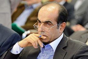 پیگیری قرارداد با توتال در کمیسیون انرژی مجلس