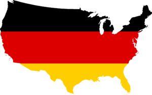 شکایت صدراعظم آلمان از کرونا و نرفتن به آرایشگاه