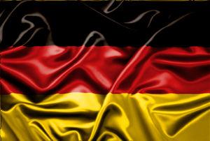 آلمان به تعدادی از نظامیان ترکیهای پناهندگی داد