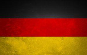 روز شمار انتخابات پارلمانی آلمان