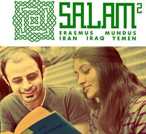 «سلام» طمعکارانه اتحادیه اروپا به دانشجویان ایرانی
