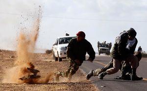 احتمال درگیری دوباره کُردها در «سنجار» عراق
