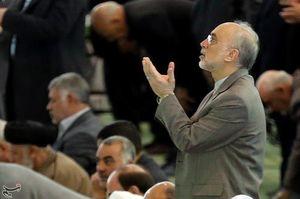 حضور بانوان در ورزشگاهها، دستاورد پیروزی روحانی؛ جای خالی «دغدغه معیشت»/ صالحی: هنوز هم میتوان برجام را از شکست نجات داد