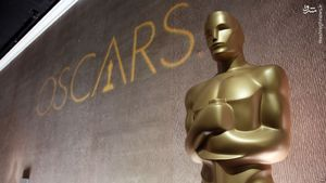 آیا اسکار به فیلم ایرانی، میتواند تولیدات ضدایرانی هالیوود را متوقف کند؟