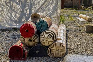 هشدار پلیس درباره قالیشوییهای غیرقانونی