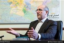 فرصت 2 روزه شکایت به نامزدهای شورایشهر