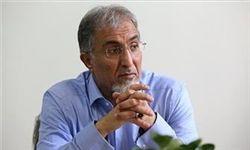 راغفر: نرخ بیکاری واقعی در ایران ۳۵ تا ۴۰ درصد است
