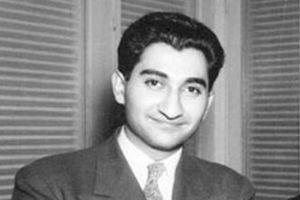 کدام برادر محمدرضا پهلوی بعد از انقلاب در ایران ماند و سرنوشتش چه شد؟