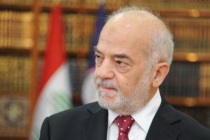 واکنش عراق به ادعای نتانیاهو درباره ایران