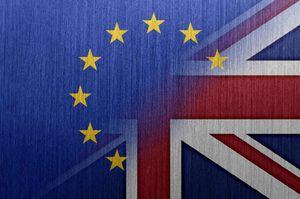 نظر پارلمان اروپا درباره رفراندوم دوم برگزیت