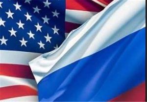 کنگره آمریکا آغاز جنگ سرد دوم با روسیه را کلید زد
