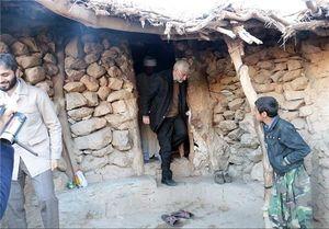 جلیلی: عدم وجود آب و برق در برخی روستاها پذیرفتنی نیست